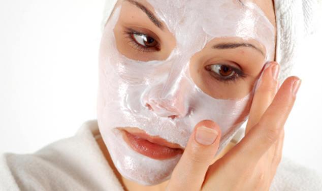 Оваа маска од две состојки ќе ви го заштити лицето од минусните температури