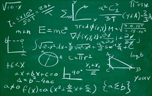 Фантастичен трик со кој математиката не е тешка