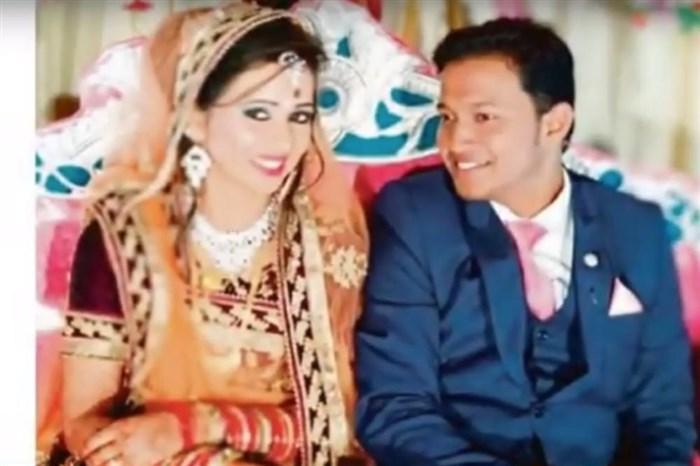 Незапамтена трагедија на свадба: Младоженецот отворил подарок поради кој умре