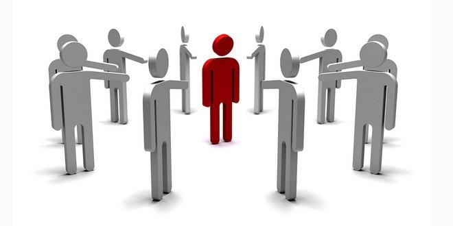 Власта врши мобинг врз прераспределените раководители за да се откажат од работата