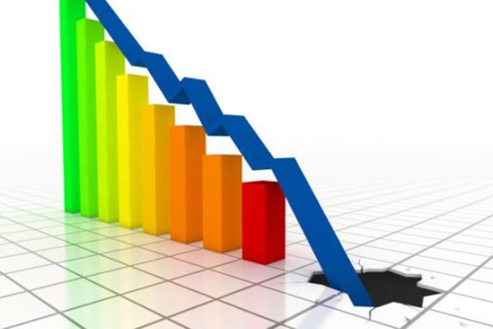 ДОЈДЕ ЖИВОТОТ: Македонија и официјално во рецесија