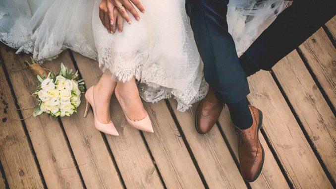 """""""Тајна мала свадба Кичево"""": Коронавирус фатил младоженецот и дел од гостите"""