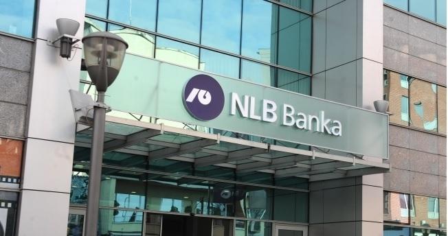 НЛБ Банка наплати 2 милиони евра за ланскиот грабеж