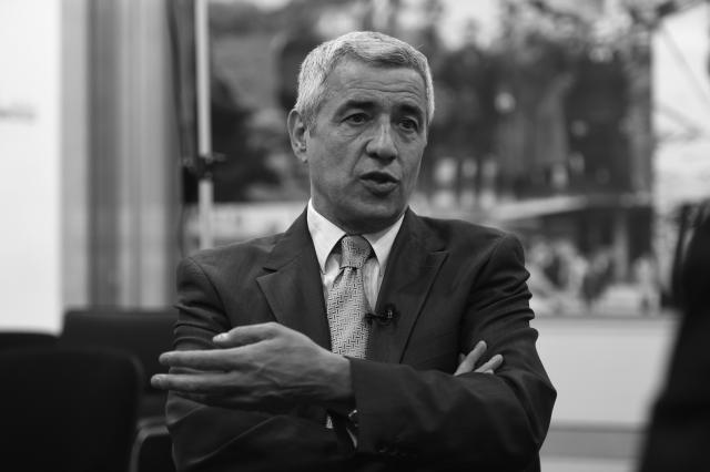 Три години по убиството на Ивановиќ не се пронајдени сторителите