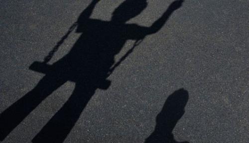 ГРОЗОМОРНО: Татко си го силувал синот 7 години