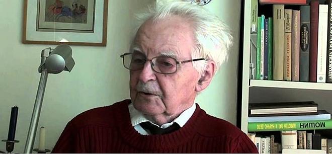Трибина на ДПМ посветена на академик Милан Ѓурчинов