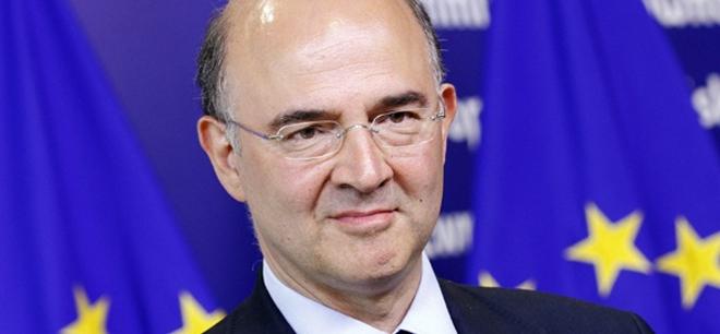 Грција ќе добие нова транша финансиска помош до крајот на март