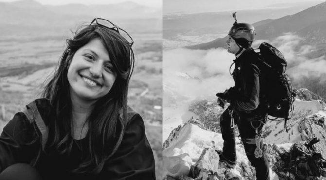 Искусниот македонски планинар се огласи за трагедијата на Кајмакчалан: Несреќата можеше да се спречи