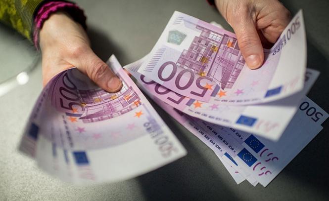 Со зголемување на старосната граница за пензионирање подолго ќе земате по 500 евра плата