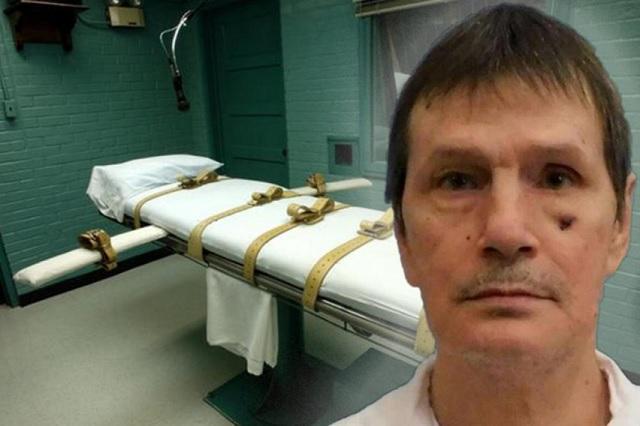 Овој човек преживеа погубување: Кога седнал на столот за извршување на смртна казна, сите биле во шок