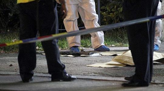 Пронајден мртов маж на улица во Штип- имал повреди на главата