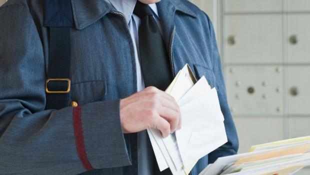 Поштар им ги зел пензиите на тројца гостиварци