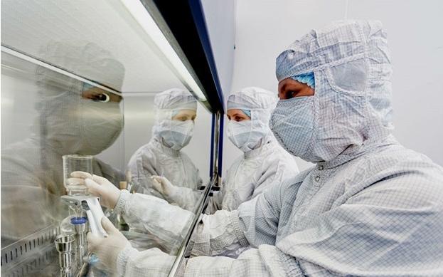 Лек кој го уништува ракот ќе почне да се тестира на луѓе