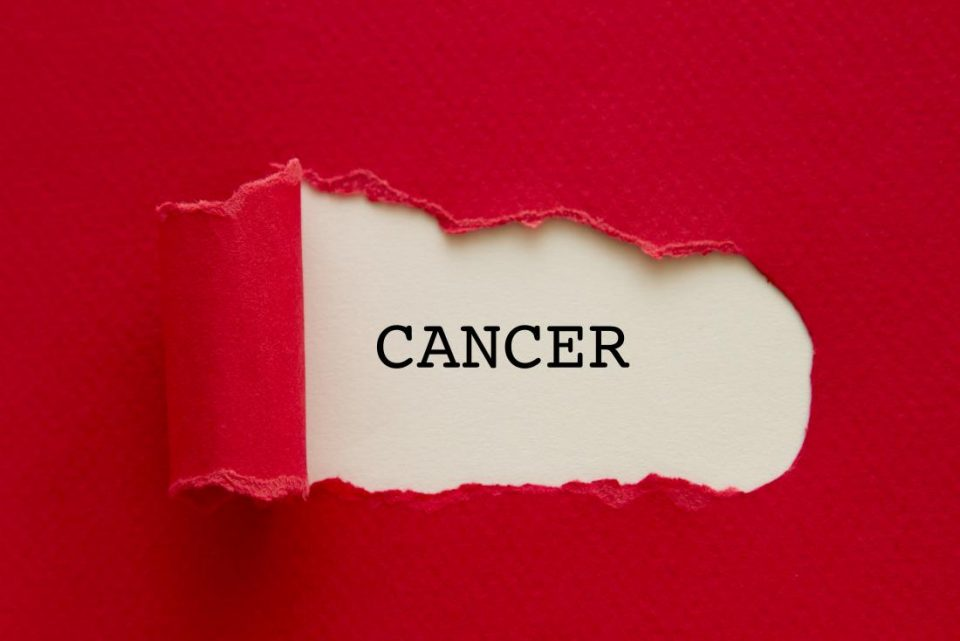 Намалете го ризикот од заболување од било кој вид на канцер