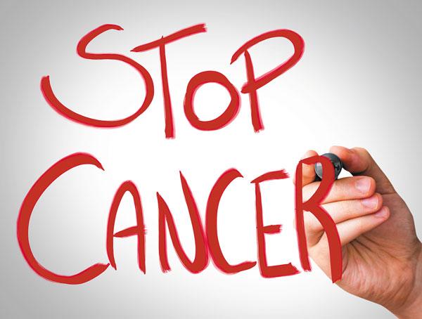 Намалете го ризикот од рак: 100 грама дневно од ова може да ја спречи опасната болест