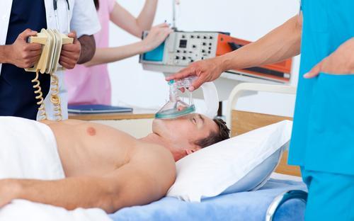 Никако оживување: Лекарите искрено зошто не прифаќаат реанимација