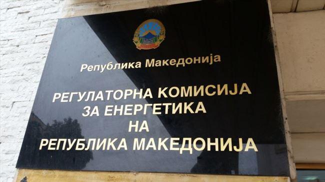 Регулаторна: Шилегов не е доволно упатен во законите и прави штета на реформите