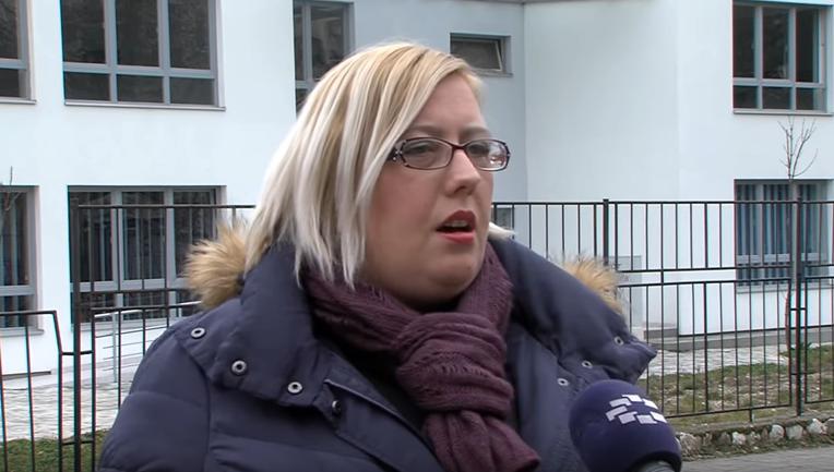 """""""Сител"""": Самохрана мајка стравува дека ќерката ќе биде избркана од градинка, надлежните институции немаат решение!"""