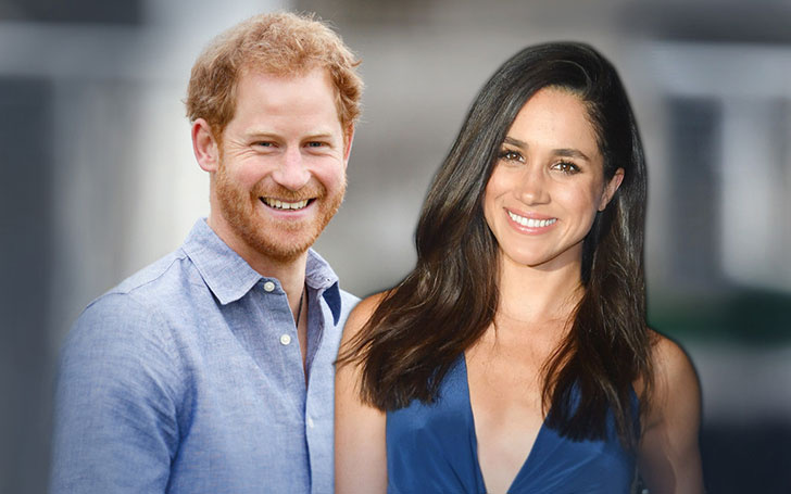 СКАНДАЛ: Три месеци пред свадбата, принцот Хари донесе одлука која го изнервира кралското семејство