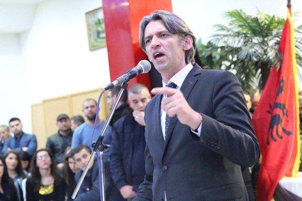 Села: Референдумот за промена на името е непотребен