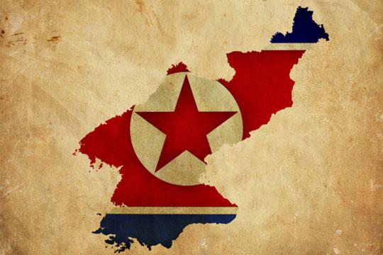 Северна Кореја упати остри критики до генералниот секретар на ОН