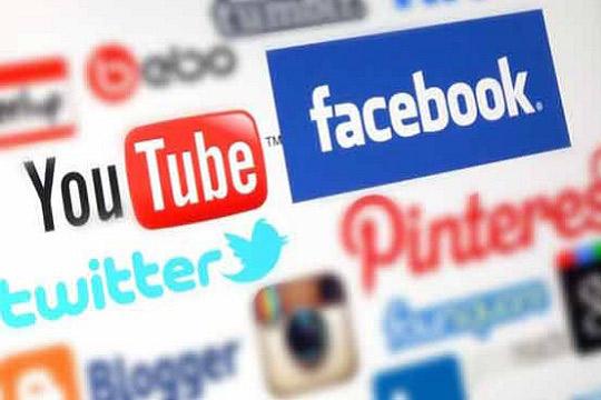 Студија: Помалку време на социјални мрежи намалува ризик од депресија
