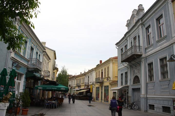 Поскапе кафето во Битола