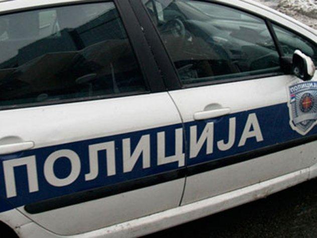 Во Србија приведени 51 лице поради сомневања за перење пари