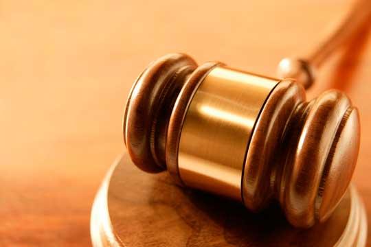 Двојни аршини на судството за предметите на СЈО