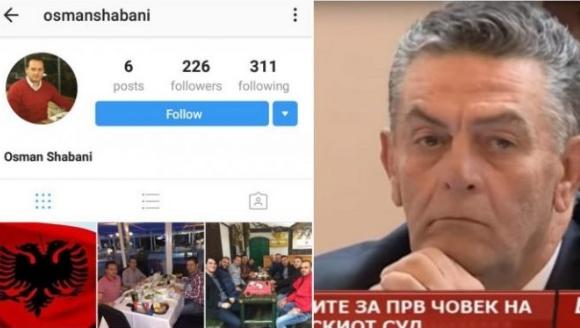 """""""Република"""": Судењата на случаите на СЈО се политичка пресметка на СДСМ со ВМРО-ДПМНЕ"""
