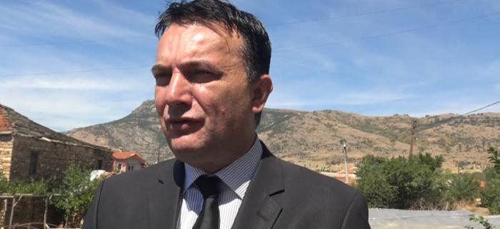 Сугарески: Автопатот Миладиновци-Штип ќе биде пуштен неделава