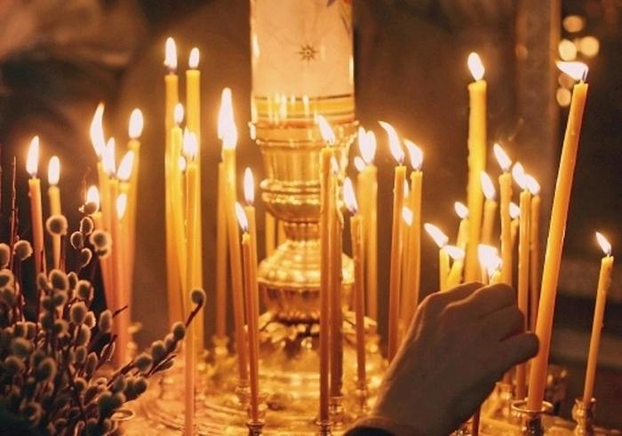 ОД КАЛЕНДАРОТ НА МПЦ: Денеска е Преподобен Герасим Јордански