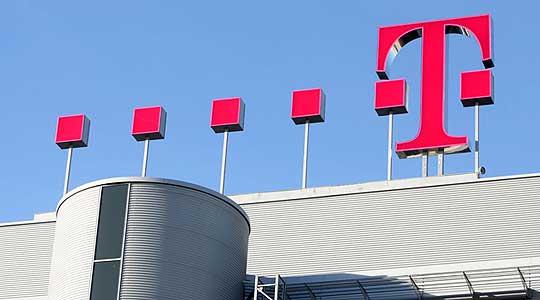 Раст од 16,8 отсто на нето добивката на Телеком во првите девет месеци од годинава