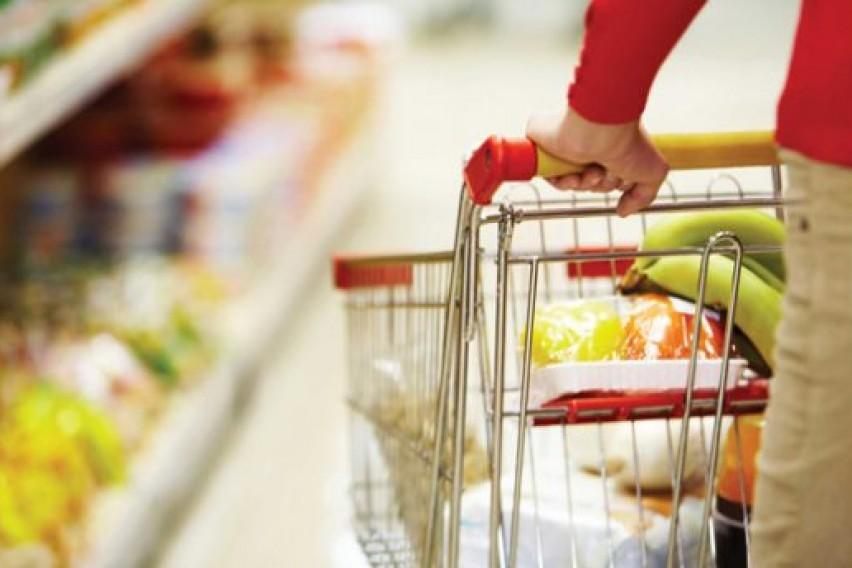 Растат трошоците на живот, во февруари повисоки за 1,9 отсто