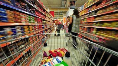 Пораст на трошоците за живот, инфлацијата расте