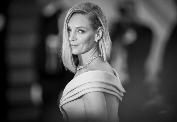 Гадот не заслужува ниту куршум: Славната актерка откри детали за сексуалното злоставување