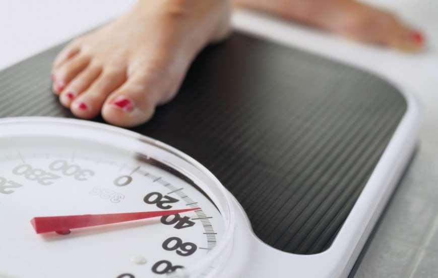 Колку килограми треба да има жена од 175 сантиметри- точна табела за секоја висина
