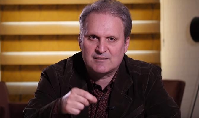 """ВО ЦЕНТАР: Македонските Албанци се """"бореа"""" за """"Големо"""" Косово?!"""