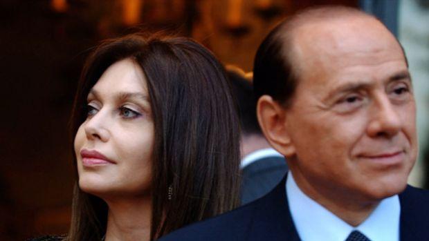 Со Берлускони беше во брак 24 години, се соочи со низа секс-скандали: Како изгледаше некогаш, а каква е денес Вероника? (ФОТО)