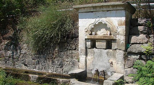 Водата за пиење во четири прилепски села е неисправна