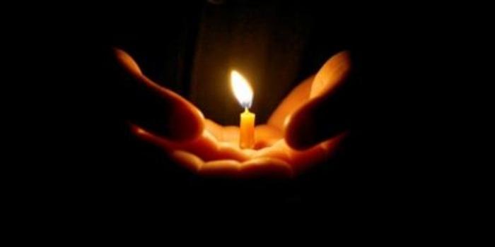 Запалете свеќа и сетете се на оние кои веќе не се со нас: Денес е Задушница!
