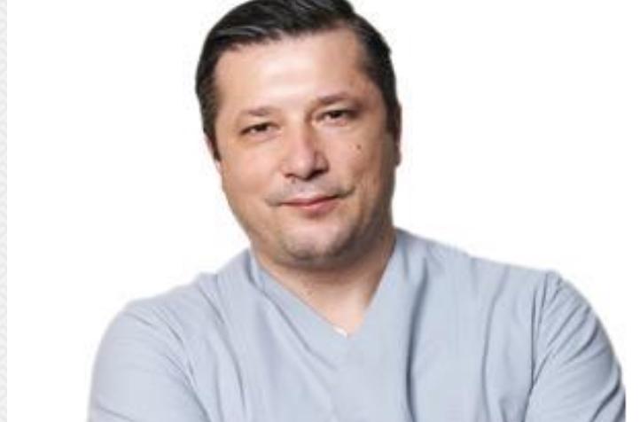 Скопска Кардиологија доби нов директор