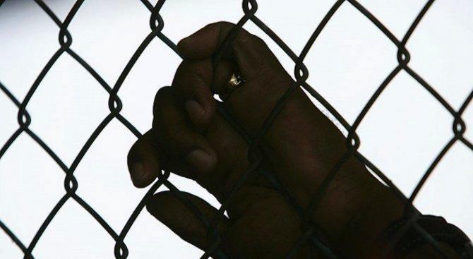 Почина млад затвореник од Идризово откако му се слошило во ќелијата