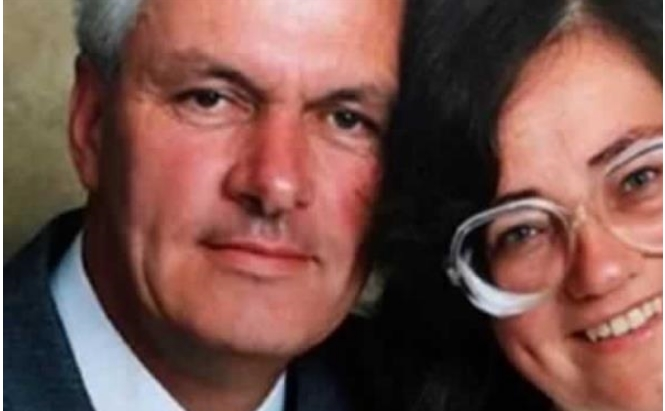 По смртта на сопругата засадил 6.000 дрвца, неговата тајна е откриена по 17 години (ВИДЕО)