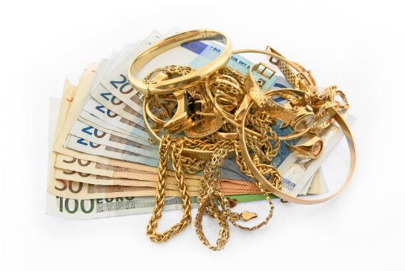 Тешка измама: Жена од Радовиш избегала со злато кое требала да го врати