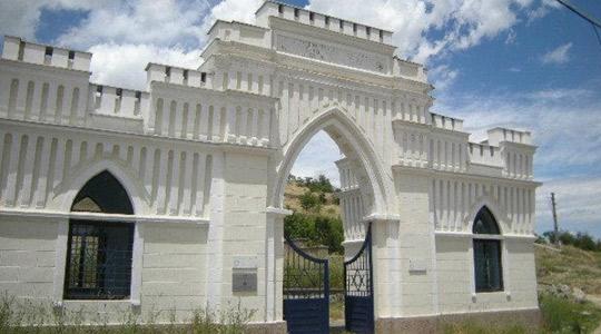 Еврејско семејство разделено на три континенти ќе се сретне во Битола