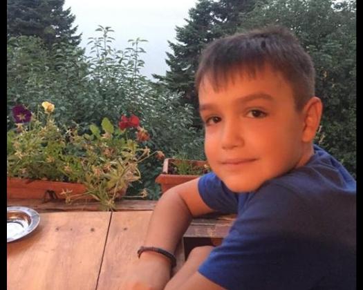 Исак Петковски има 9 години: Математиката му е љубов, а решавајќи умствени вештини собира медали и награди (ФОТО)
