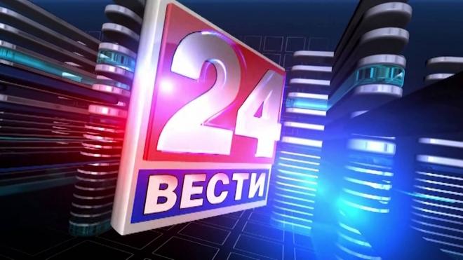 Се испитува медиумска концентрација на ТВ 24 вести и Телекабел