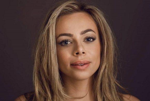 Исчезнатата македонска актерка Адеа Шабани пронајдена мртва