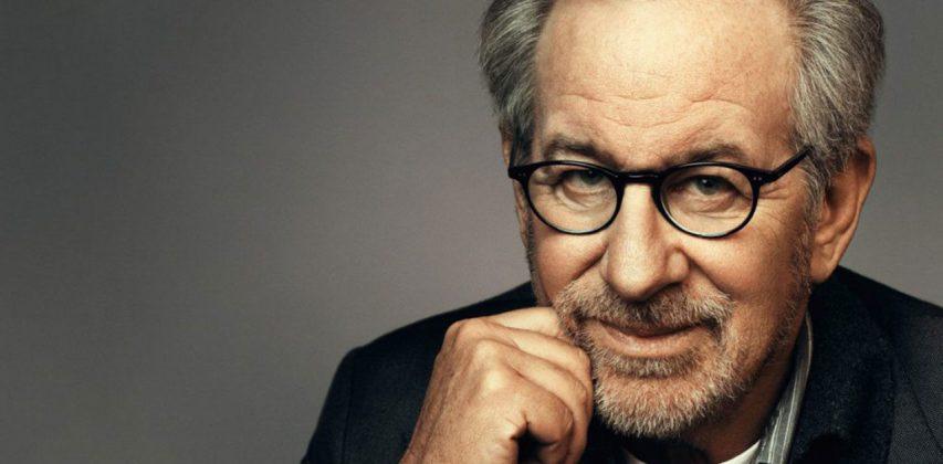 """Спилберг: Филмовите на """"Нетфликс"""" не треба да се борат за """"Оскар"""""""